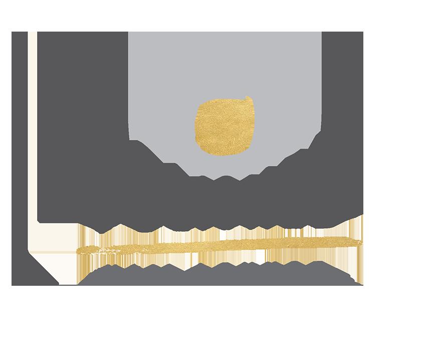 Polished Nail Lounge - San Antonio, TX